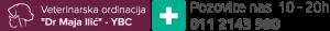Maja-Ilic-logo
