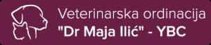 Maja-Ilic-logox2
